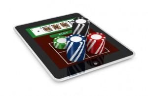 online gambling denmark