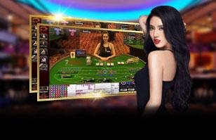 online gambling pointers