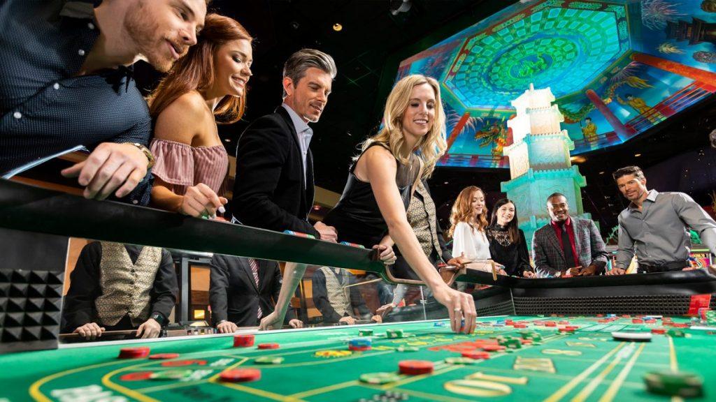 casino games cashman