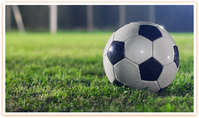 sports toto sites online