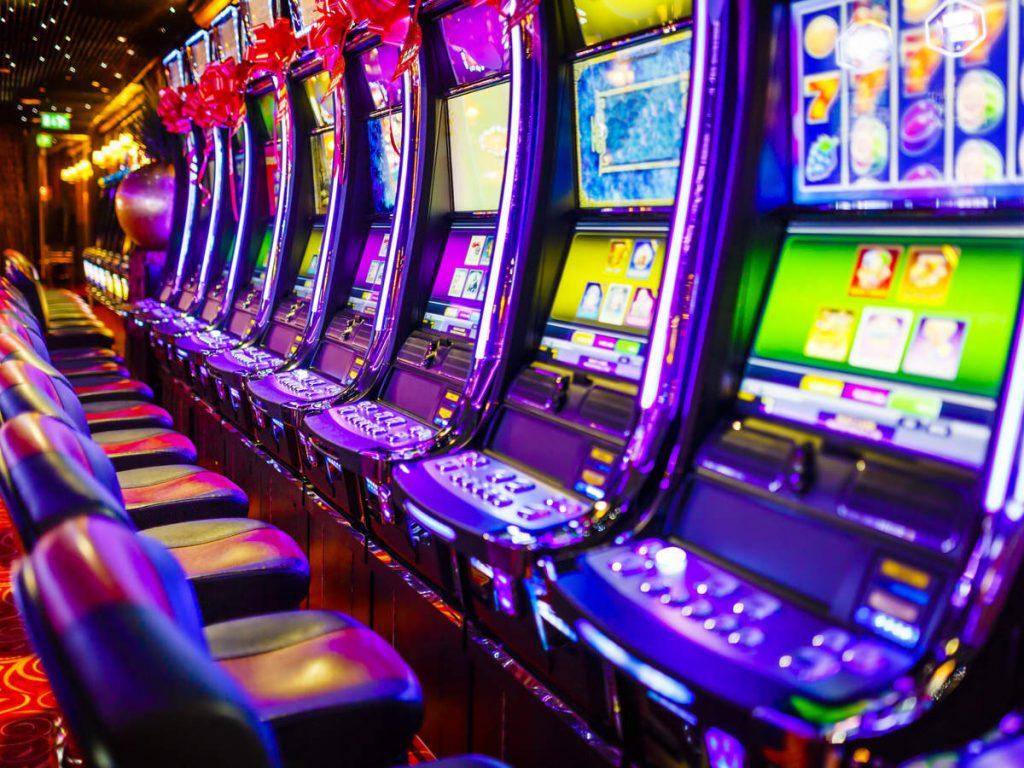 3d slot machine online free