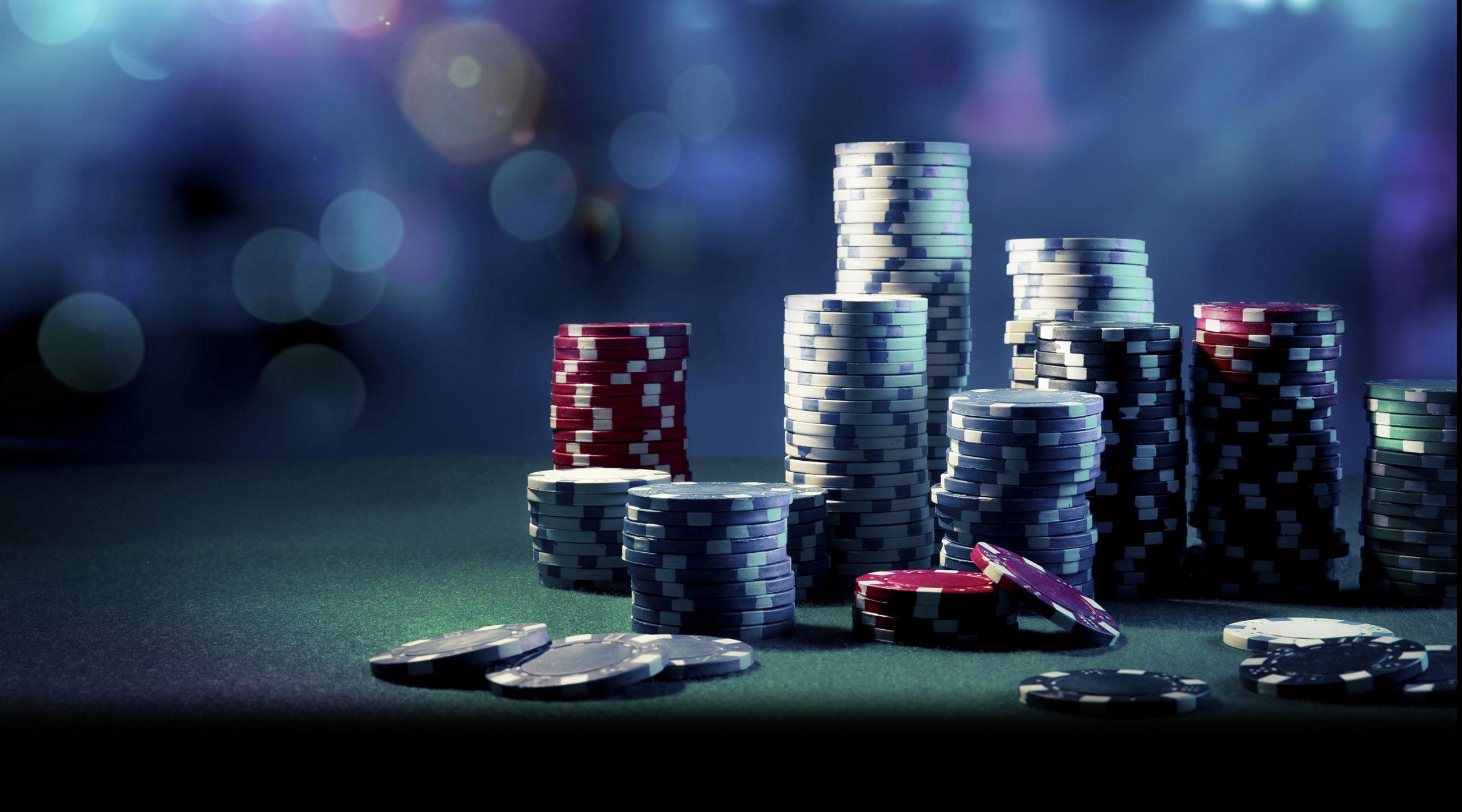best michigan online casino sites